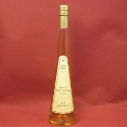 Honig - Malt - Whisky