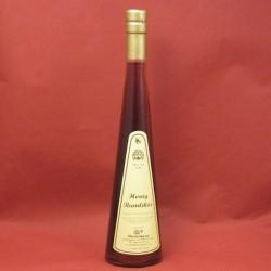 Honig - Rum - Likör