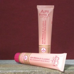 Api Royal Classic 50ml