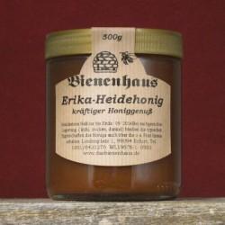 Erika-Heidehonig